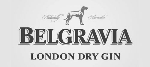 belgravia-gin