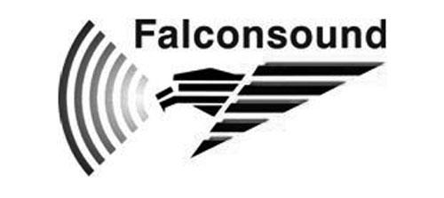 falcon-sound