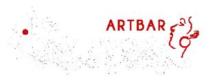 logo-tipsy-gypsy-artbar