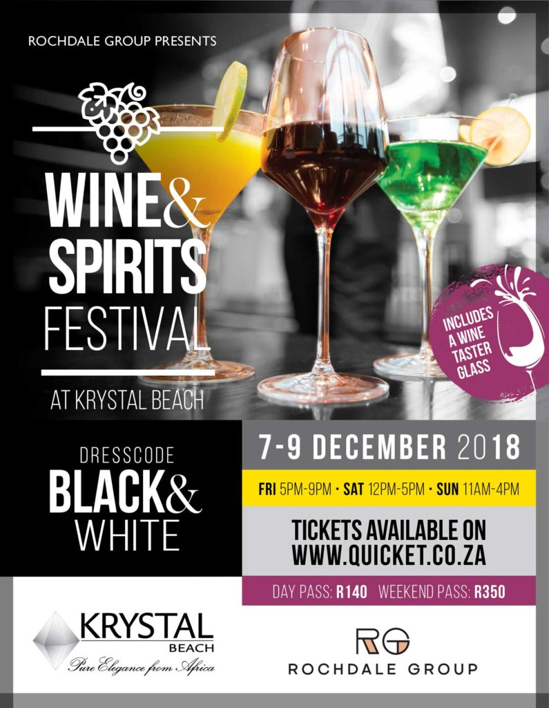Wine&SpiritsFestival-V2-FB_AD