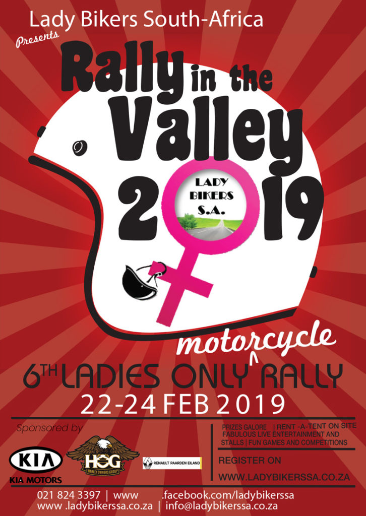 LADY-BIKERS-2019-FLYER--with-logo[3145]