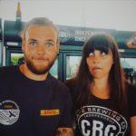tipsy-gypsy-artbar-w2w-2018-bar (13)