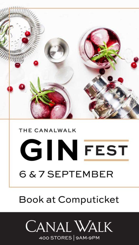 CW-Gin-Fest-2019-1