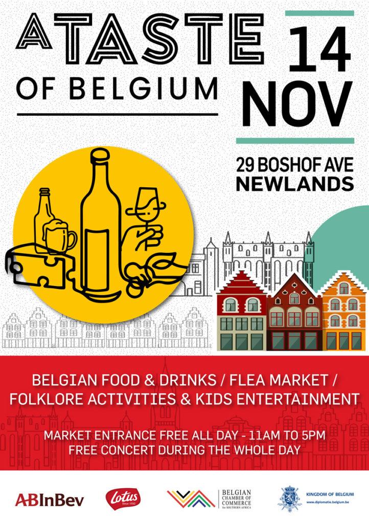 Taste-of-Belgium