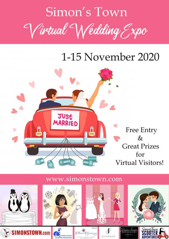 Virtual-Wedding-Expo-Poster-copy